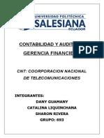 ANTECEDENTES-DE-LA-EMPRESA-copia.docx