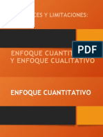 alcancesylimitaciones-100515134519-phpapp02.pptx