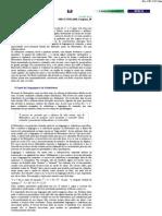 01a-RPM23-O-ensino-de-Matematica