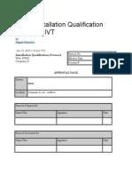 kupdf.net_hvac-qualification