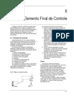 Elemento Final de Controle (1)