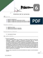 Practica ANOVA.pdf
