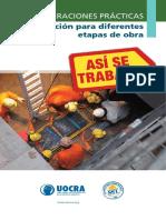 CUADERNILLO_CONSIDERAC_PRACTIC_PREVENC_OBRAS