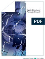 ABN Equity Structured Products Manual