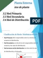 cap_3 Planta Externa.pdf