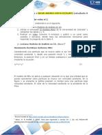 G278_Anexo 1 Ejercicios Tarea 1 (1)