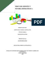 INDICE DE GESTION.docx