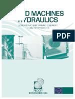 Hydraulics-SF15380308_E.pdf