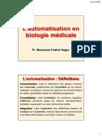 Automatisation-en-biologie.pdf