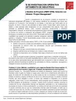 PRACTICA N° 3 POM-QM.docx