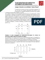 PRACTICA N° 6 POM-QM.docx