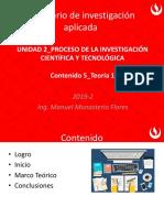Contenido 5_Teoría 1_Marco Teórico.pdf