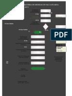 2NV3 Diagrama de Flujo Medidas de Salvaguarda HECTOR PEREDA