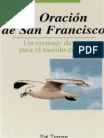 Boff-Leonardo-La-Oracion-de-San-Francisco.pdf