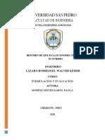 ECONOMIA CIRCULAR -V3 Moreno Reyes Karol Paola