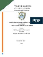 V3 -ECONOMY Moreno Reyes Karol Paola