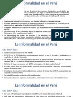 trabajoinformalidad-150423002222-conversion-gate02 - copia