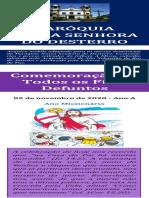 02.11.folheto mobile