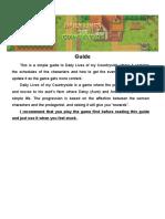 819327_DLOMC_Guide
