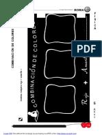 FISI156-169.docx
