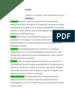 GUIA4CULTURAst.docx.pdf