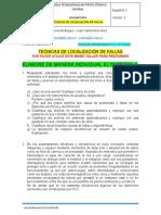 TALLER 2-ACRF-SEE(JohnPalacios_JuanRuiz) Grupal.docx