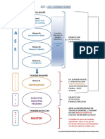 presentation_des_formations_nouveau_2020_fr_2.pdf