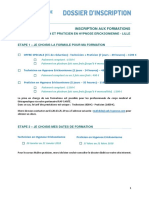 Inscription THE PHE Lille - janv 2018.pdf