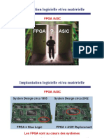 FPGA_ASIC