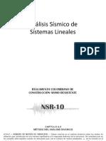 Excitación Sísmica.pdf