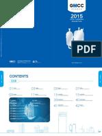 9-Catálogo-Compr.-Rotativos-GMCC (1).pdf