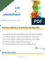 3. ESTATICA DE FLUIDOS - FUERZA parte 3