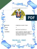 FORO N°6docx