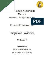 I1.  INSEGURIDAD ECONOMICA RESUMEN (1) - copia