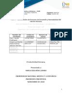 Plantilla Fase 4_colaborativa (3).docx