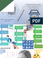 Flujograma_propuestas.pptx