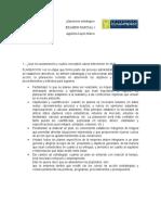 planeación estratégica EXAMEN.docx