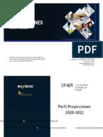 Peru proyecciones 2020 - 2022-convertido.docx
