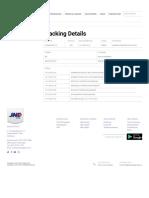 JNE Express - 072860021852119.pdf