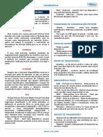 Informática_08-04_Redes