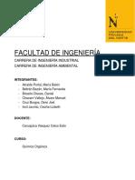 ALDEHÍDOS Y CETONAS.pdf