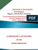 PDFT AR Innovacion                      Diap 1  30.10.20 II.pdf