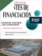 2FUENTES DE FINANCIACIÓN