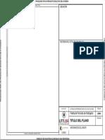 FORMATO_A3_TIPO.pdf