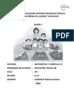 PROPÓSITO DE LA SESIÓN 7.docx