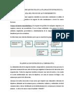 EL PAPEL DE LA MERCADOTECNIA EN LA PLANEACIÓN ESTRATÉGICA.docx