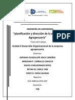 UNIDAD 4 Planificacion (1)