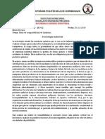 C6_TOXICOLOGÍA-INDUSTRIAL_TADAY