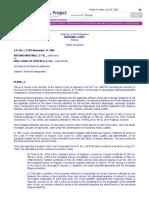 G.R. No. L-41425.pdf