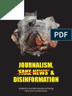 Journalism, fake news & disinformation handbook for journalism education and training.pdf